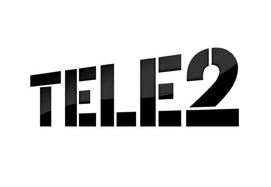 Tele2 telefoonaanbieder