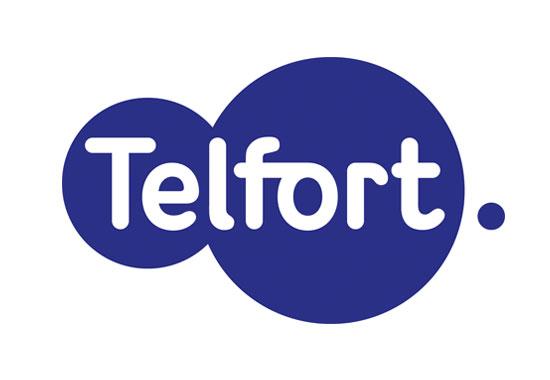 Makkelijk je puk code achterhalen als je je abonnement bij Telfort hebt lopen