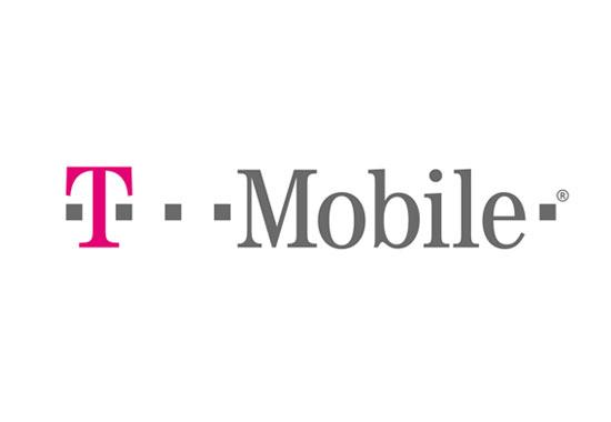 Als T-mobile abonnee je PUK-code te weten komen