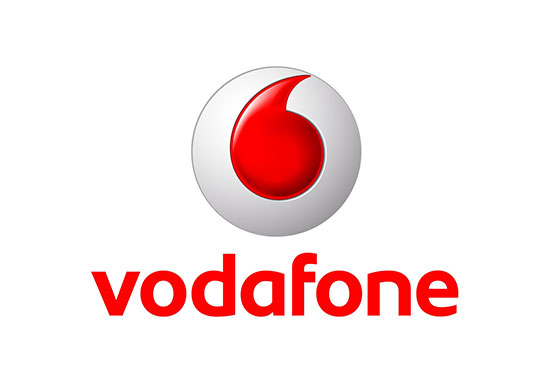 Vodafone PUK code terugvinden